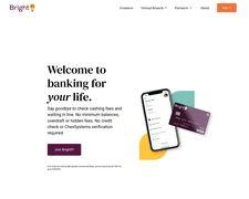 Mybrightfi.com