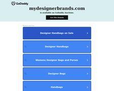 Mydesignerbrands