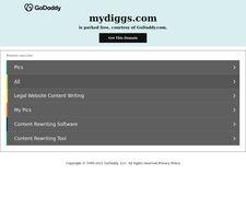 Mydiggs