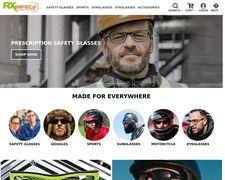 MyEyewear2GO.com