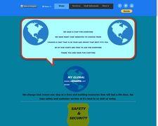 Myglobalchats.com