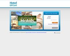 Myhotelgiftcard.com