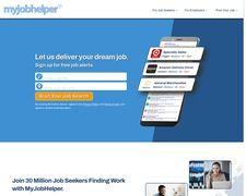 Myjobhelper.com