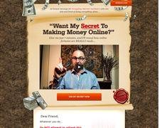 My Lead Gen Secret™