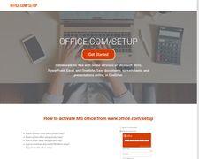 Mynew-office