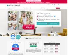 Mypicture.com.au