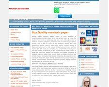 Myprivatementor.com