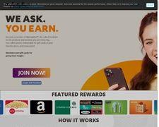 MySoapBox
