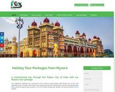 Mysoretourpackages
