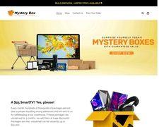 Mysteryboxbuys.com