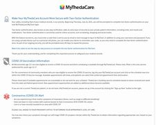 Mythedacare.org