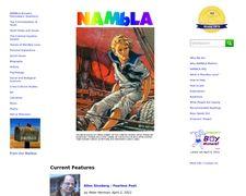 Nambla.org