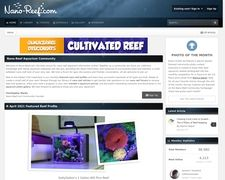 Nano-Reef.com