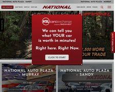 NAP Sales
