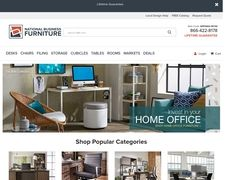 National Businessfurniture