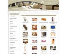 NationalFurnishing.com