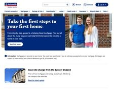 NationWide.co.uk