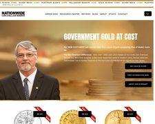 Nationwidecoins.com