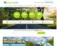 NationwideHireUK.co.uk