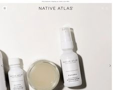 Native Atlas