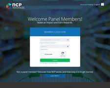 NCP Online