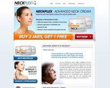 Neckplex