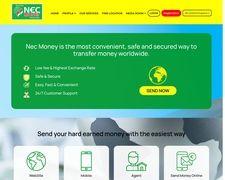 Necmoney.com