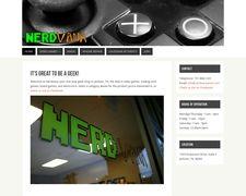 Nerdvana.com