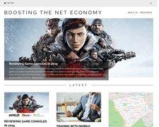 Netecon2000