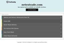 Netextrade