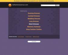 Net Fashion Avenue