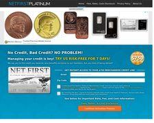 Net First Platinum