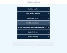 Netflix.com.com