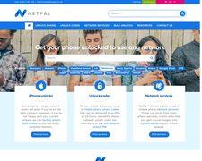 Netpal.co.uk