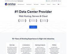 Netshop