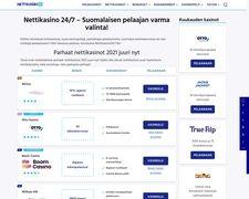 Nettikasino247.com