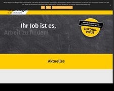 Neue-wege.org