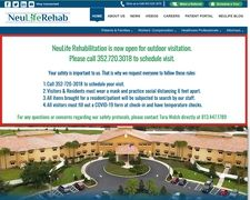 Neuliferehab.com