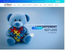 Neurokidsdoc.com