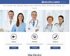 Neurolumen.com