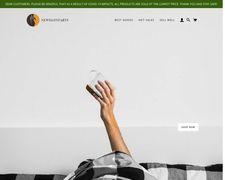 Newdaystarts.com