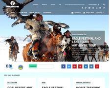 Newmilestonetours.com