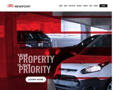 Newpoint Parking