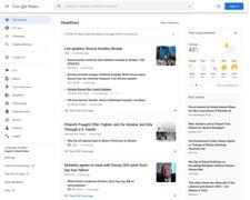 News.Google