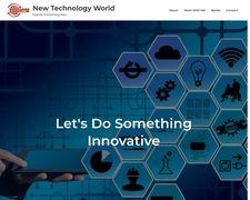 Newtechnologyworld.com