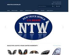 Newtruckworld.com