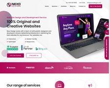 Nexodesigns.com