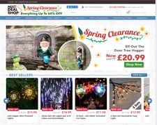 Next Deal Shop UK