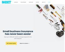 Nextinsurance.com