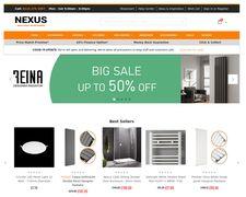 Nexus-home.com